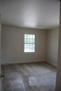 Whole House Remodel - Upper Arlington