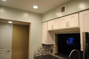 Kitchen Remodel Grandview Heights